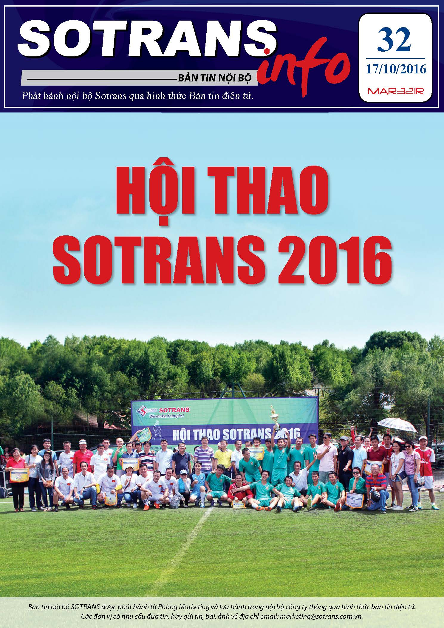 Ban_tin_noi_bo_Sotrans_so_32_Page_1