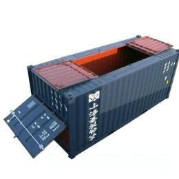 bulk-container-4
