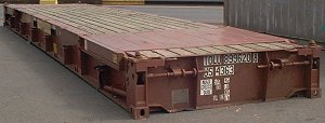 platform-container-1