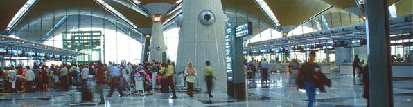 sotrans_airport
