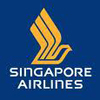 singapore.airlines
