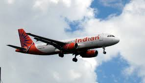 Indian_Airlines_copy