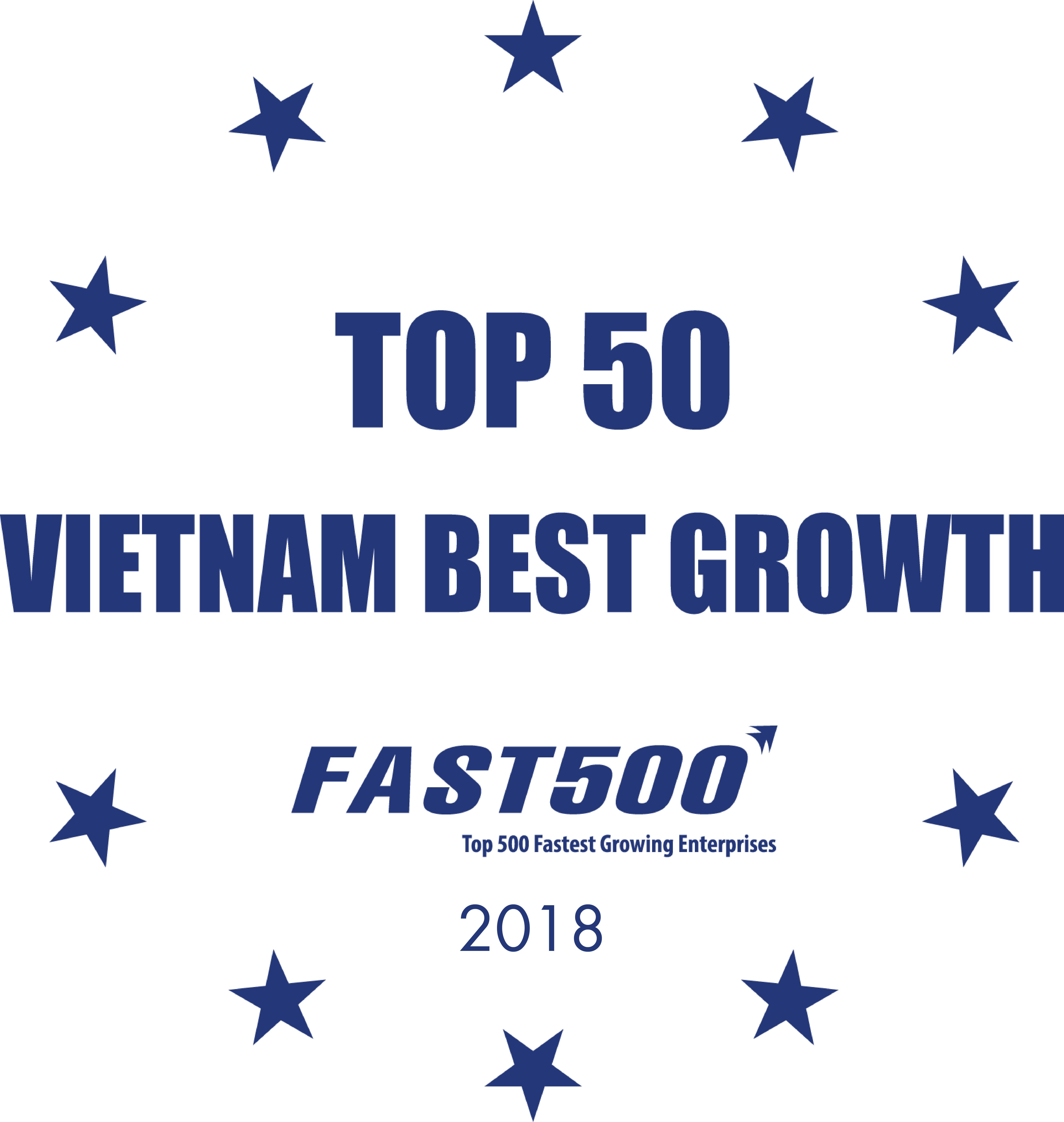 logoTop50-2018