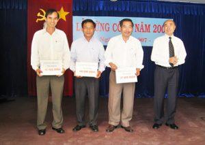 hinh_le_mung_cong_2007