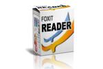 Foxit_Reader_Logo