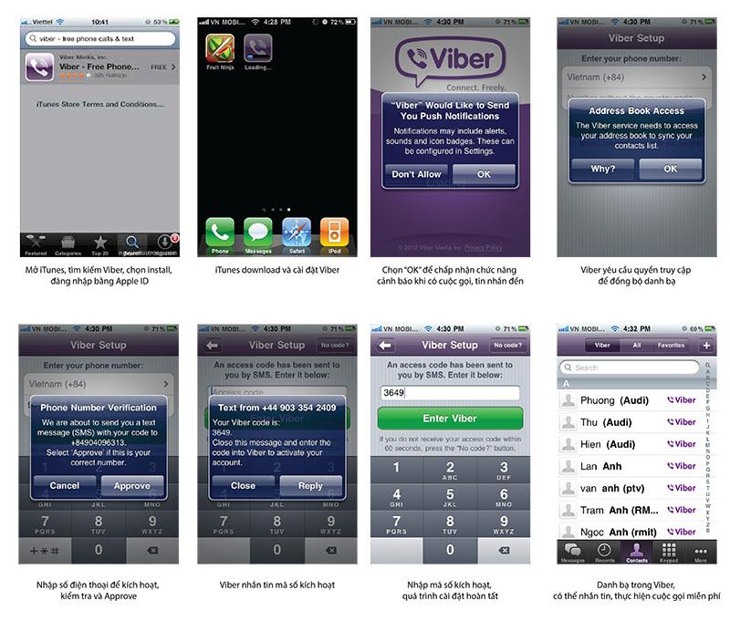 Viber_iOS