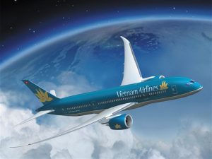 Vietnam_Airlines_02032018