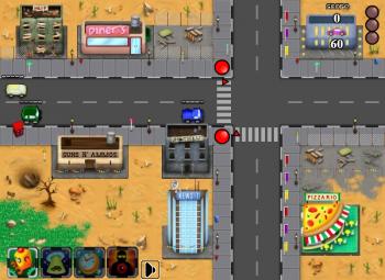 traffic_trouble