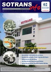 sotrans-info-2