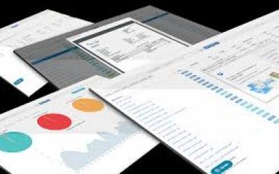 STG- Chương trình và Tài liệu họp ĐHĐCĐ thường niên năm 2021