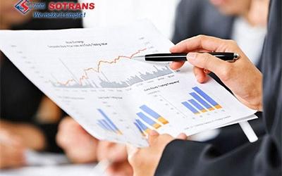 Nghị quyết HĐQT thông qua hợp đồng giữa Công ty với bên có liên quan.