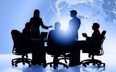 SOTRANS công bố nghị quyết Hội đồng Quản trị về việc tăng vốn góp và cử người đại diện quản lý phần vốn góp tại Công ty TNHH MTV Đầu tư hạ tầng SOTRANS.