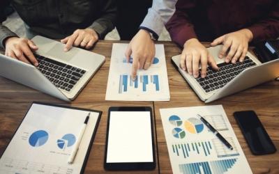 SOTRANS công bố điều lệ công ty và Quy chế nội bộ về quản trị công ty.