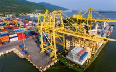 Bộ GTVT sáp nhập hàng loạt cảng vụ hàng hải từ 1/10/2020
