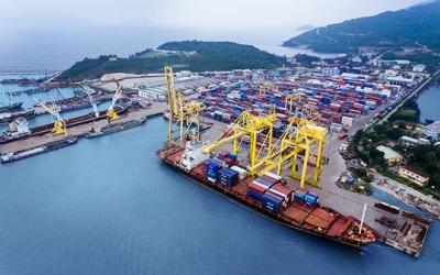 Sẽ tăng giá dịch vụ cảng biển vì… thấp hơn cả Campuchia