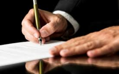 SOTRANS Công bố Bản cung cấp thông tin của người nội bộ