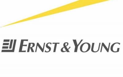 Sotrans thông báo đã ký hợp đồng kiểm toán báo cáo tài chính năm 2020 với Công ty TNHH Ernst & Young Việt Nam.