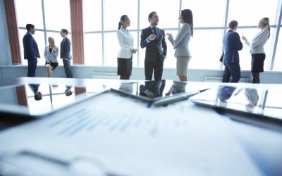 Báo cáo tình hình quản trị Công ty cổ phần Kho Vận Miền Nam năm 2019.