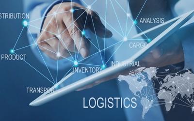 SOTRANS Logistics tuyển dụng 10 Nhân viên Kinh doanh 09/2020.