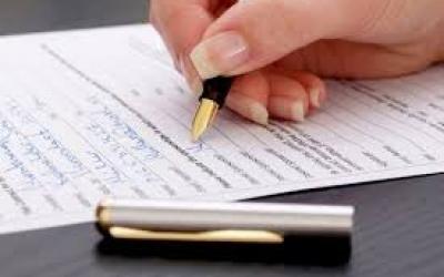 SOTRANS công bố thông tin về việc Hội đồng quản trị thông qua hợp đồng giữa Công ty với người có liên quan của người nội bộ