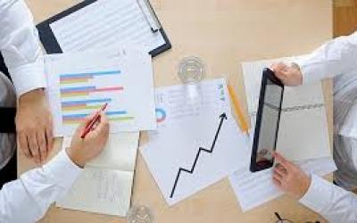 Viết bảng mô tả công việc hiệu quả.