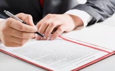 Quyết định số 002/2020/STG/QĐ-HĐQT ngày 13/01/2020 về việc miễn nhiệm chức vụ Phó Tổng Giám đốc Công ty CP Kho Vận Miền Nam đối với Ông Trần Văn Thịnh kể từ ngày 12/01/2020.