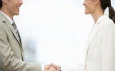 Trung thực – Nguyên tắc ứng xử duy nhất khi tìm việc.