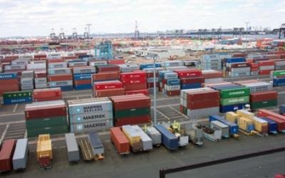 Việt Nam nhập nhiều nhất từ Trung Quốc, xuất nhiều nhất sang Hoa Kỳ