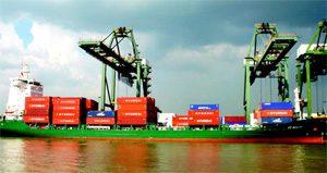 Port_S