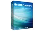 Boxoft-PDF-to-Word_logo