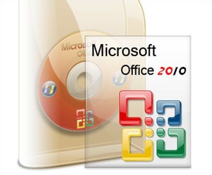 MSOffice-2010