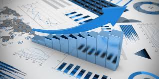 SOTRANS công bố báo cáo tài chính Quý IV năm 2019 và một số văn bản liên quan.