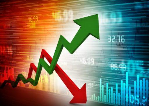 stockmarket_large