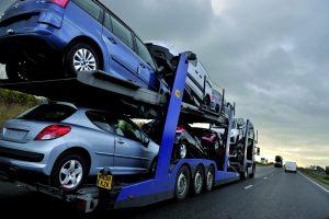 outbound_transporteur_voiture_2