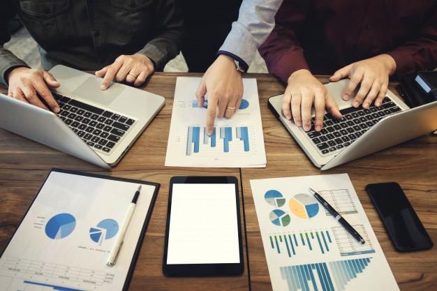 SOTRANS công bố điều lệ công ty và Quy chế nội bộ về quản trị công ty