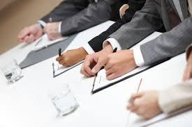 SOTRANS công bố bản cung cấp thông tin của Thành viên Hội Đồng Quản trị Công ty CP Kho Vận Miền Nam – Ông Đặng Doãn Kiên và bà Đỗ Thị Phương Lan.