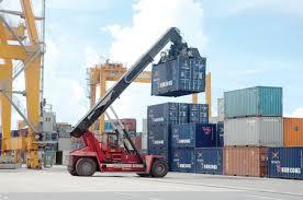 SOTRANS Logistics tuyển dụng Nhân viên kỹ thuật vận tải