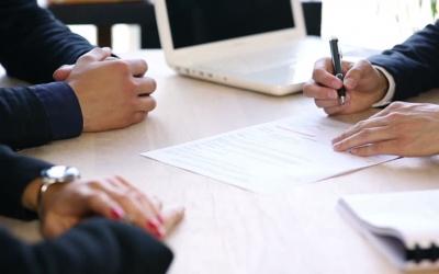 Điều lệ, Quy chế nội bộ quản trị công ty, Quy chế hoạt động của HĐQT Công ty