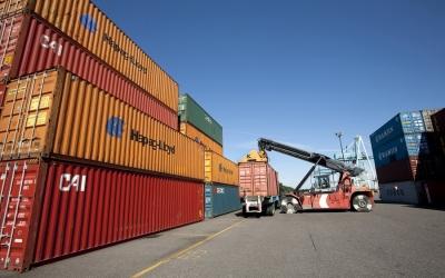 Thông tin tuyển dụng Depot SOTRANS Mỹ Phước, Bình Dương.
