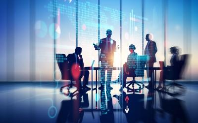 Báo cáo tình hình Quản trị Công ty 6 tháng đầu năm 2021