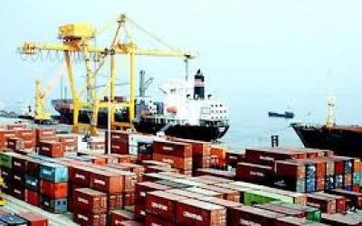 Nửa đầu tháng 9/2020, trị giá xuất nhập khẩu hàng hóa của Việt Nam đạt 24,3 tỷ USD