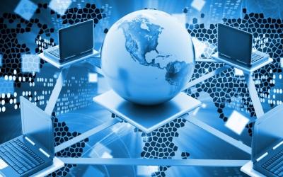 STG – Cập nhật tài liệu họp ĐHĐCĐ thường niên 2021: Quy chế tổ chức họp trực tuyến, Thể lệ biểu quyết