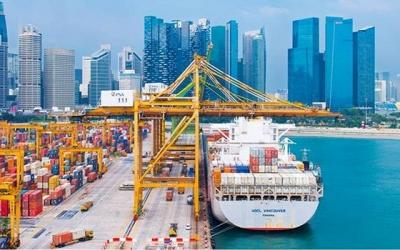 Nghị quyết Hội đồng quản trị số 084/STG/NQ-HĐQT ngày 11/06/2021 về việc thông quahợp đồng khoản vay giữa Công ty với Công ty Cổ phần Vận Tải Đa Phương ThứcVietranstimex.