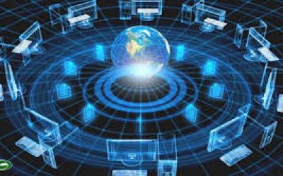 Thông báo và Hướng dẫn cổ đông tham dự họp ĐHĐCĐ thường niên năm 2021 bằng hình thức trực tuyến