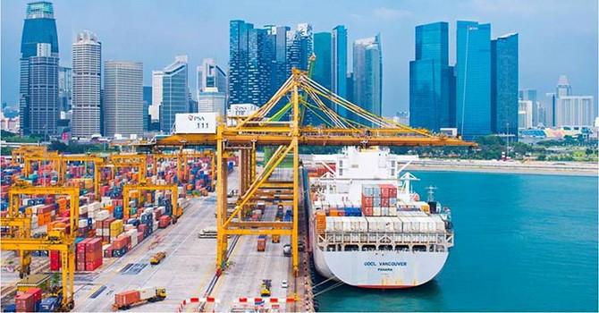 Xuất nhập khẩu Việt Nam và Nhật Bản tháng 11/2020: Xuất khẩu phần lớn hàng dệt, may